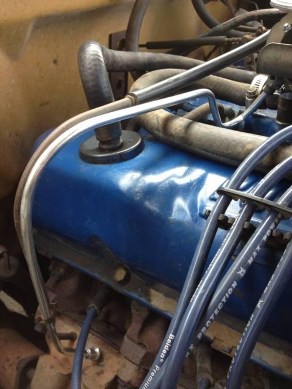 Carburetor Choke Tube Repair Kit Replace Broken or Burnt Tubes Choke Stove