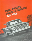 1969 Ford of South Africa brochure 02