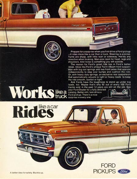 decoding your 1972 ford truck vin. Cars Review. Best American Auto & Cars Review