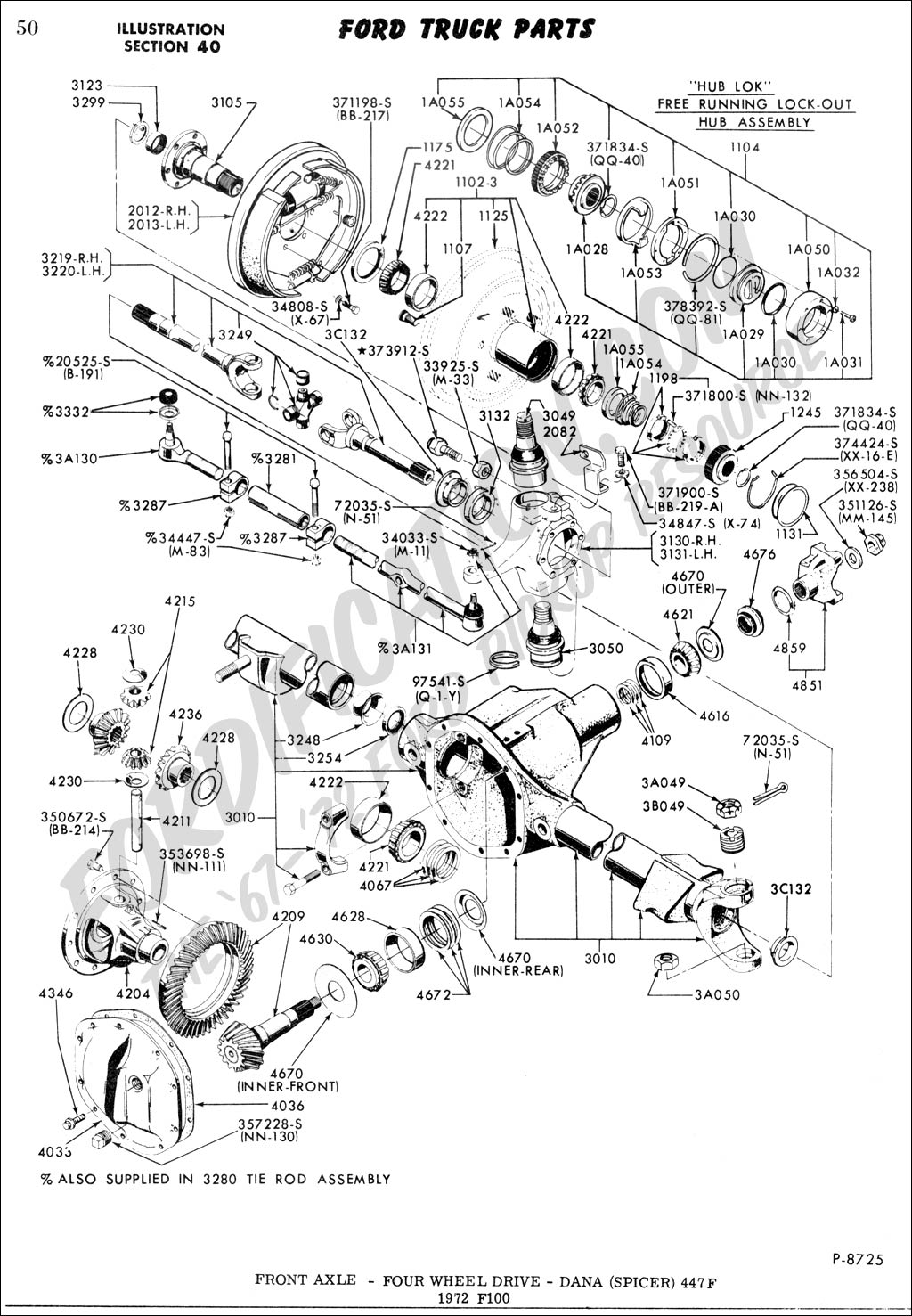 Pedalbracket likewise 320550 46 Emergency Brakes besides Front Suspension together with P 0900c15280262050 also Alfa Romeo 75 America. on 2004 ford f150 front end diagram