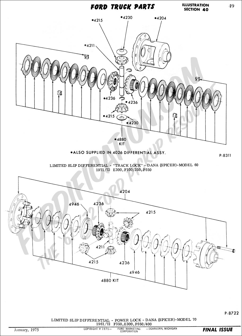 2010 Ford Taurus Limited Parts Diagram on 2013 Taurus Timing Chain Marks