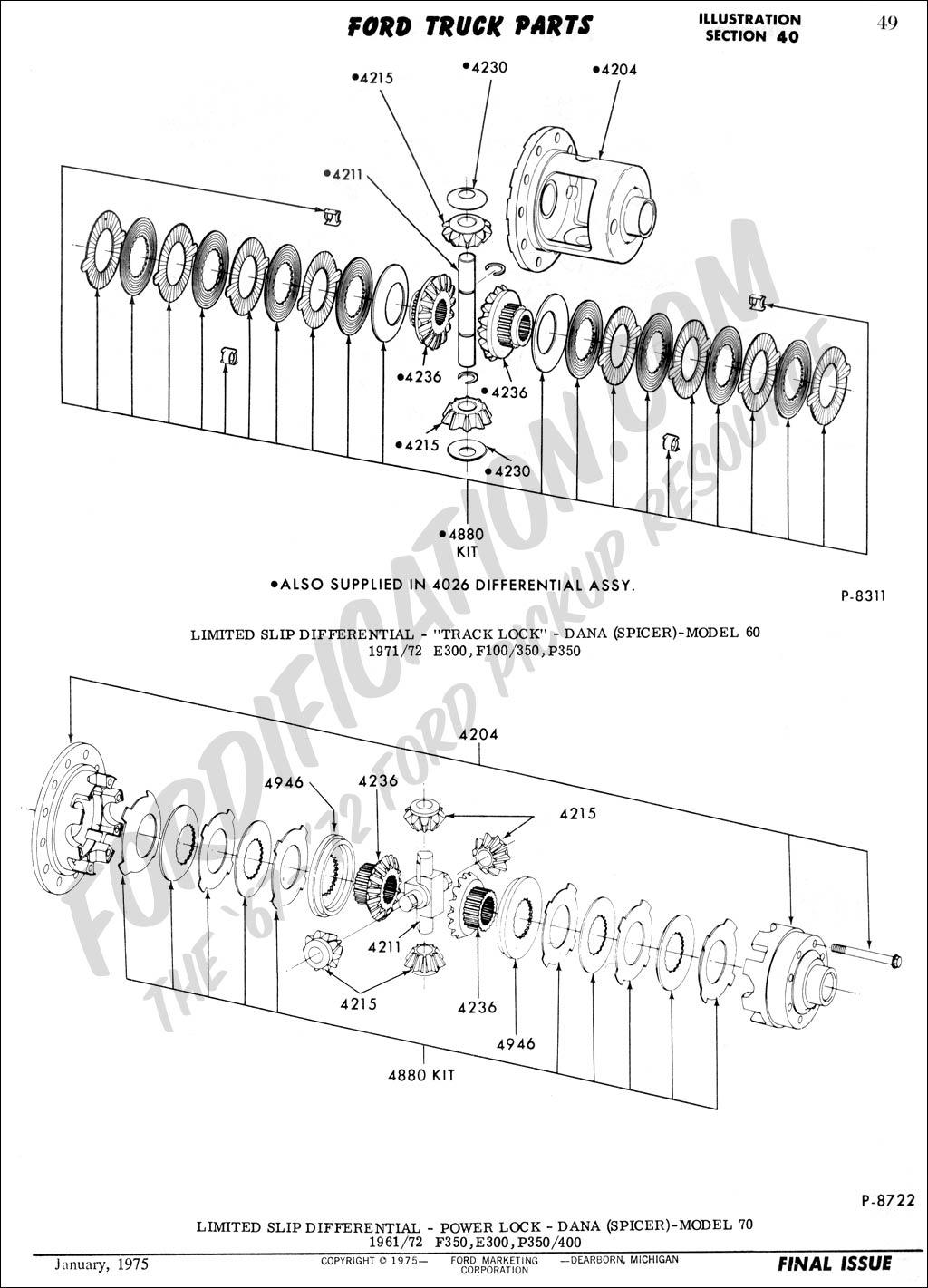 ford freestar 3 9 engine diagram  ford  auto wiring diagram
