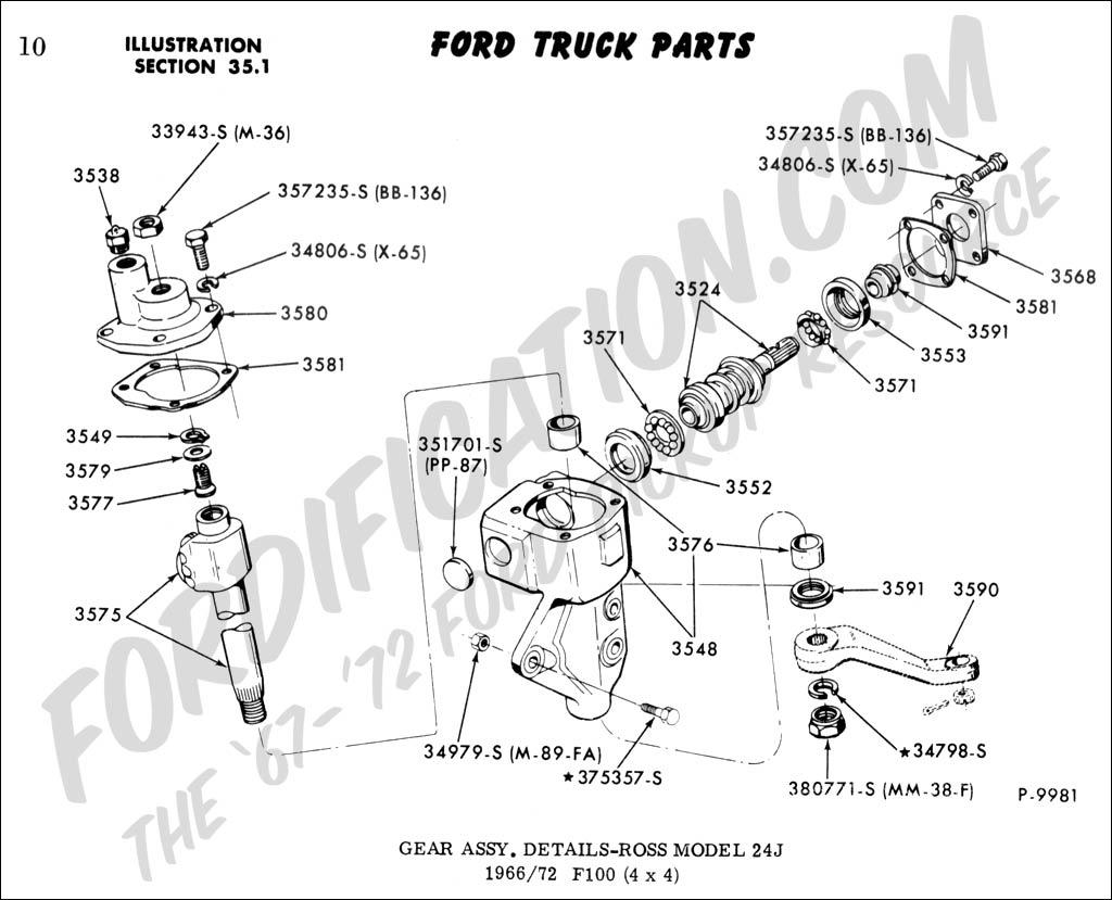 Steeringbox Ross J on 1977 Dodge Truck Wiring Diagram