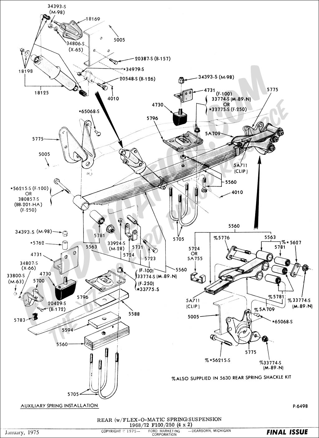 Holden  modore Front Suspension furthermore 2010 F250 Front End Parts Diagram as well 57876 308 Wont Idle Constant Exhaust Backfiring Please Help together with 2003 Ford Mustang Gt Fuse Box as well E36 M3 Harness Bar. on au v8 wiring diagram