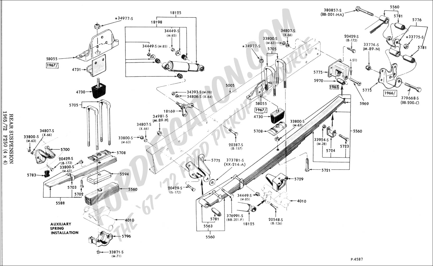 chevrolet truck parts front axle schematics  chevrolet