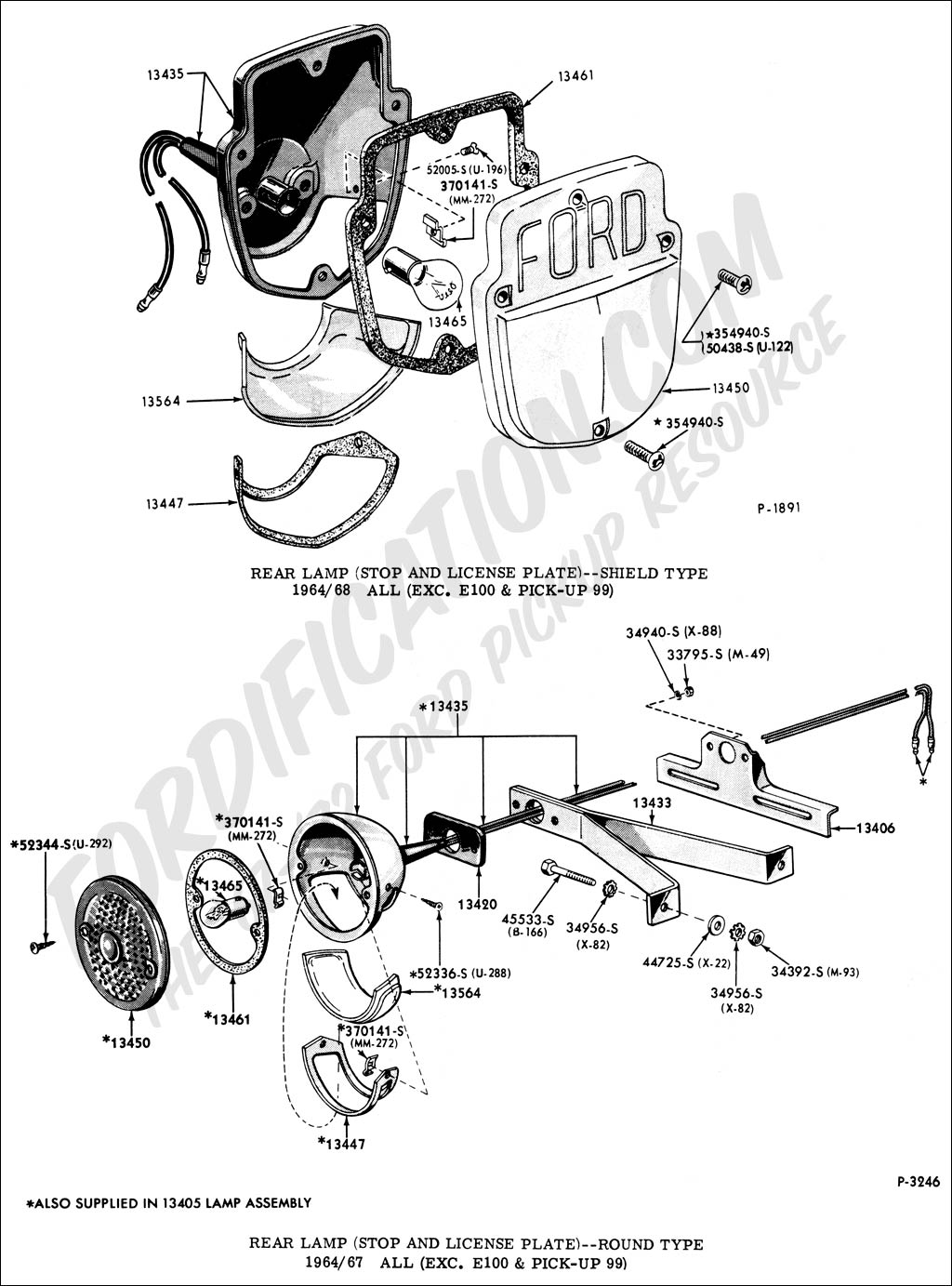 6aqoe Gm Deville Schematic Vacumn Hoses furthermore 1968 Ford Mustang Exterior Light Wiring Diagram additionally 94 Camaro Starter Location likewise 93 Mustang Turn Signal Wiring further 73 Chevy C10 Distributor To Ignition Switch Wiring Diagram. on 68 mustang wiring diagram master