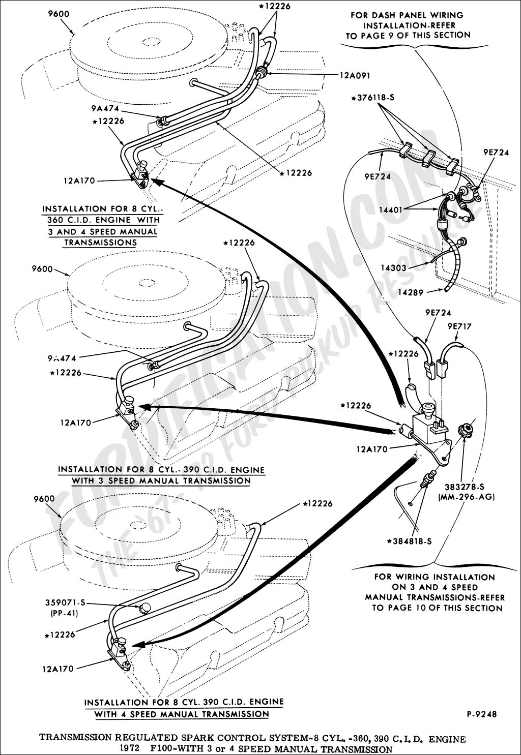1292492 85 Steering Column Wiring Diagram together with 1966 Chevy Corvette Fuse Box Diagram also Engine and jet drive likewise T16100399 Ford f150 1977 turn signal wiring moreover Subaru 2 0 Engine Diagram. on wiring diagram for 1977 ford f 150