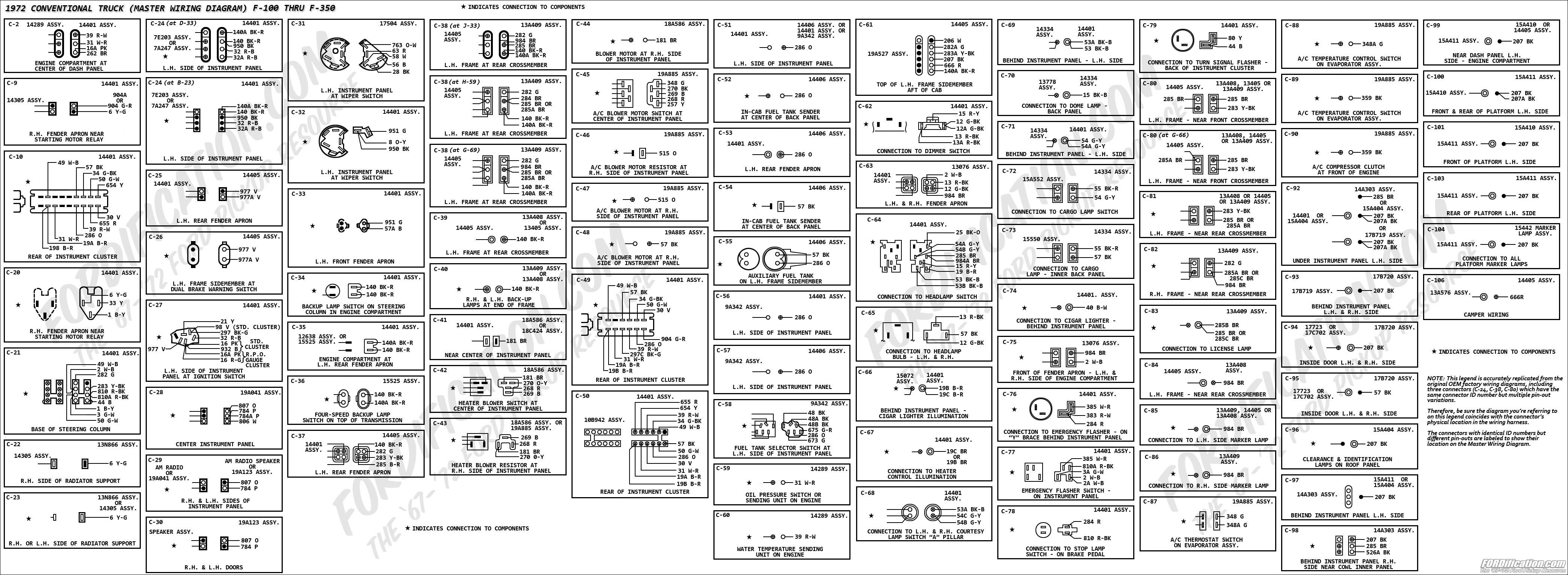 f100 yamaha fuel management gauge wiring diagram wiring diagram related posts to f100 yamaha fuel management gauge wiring diagram