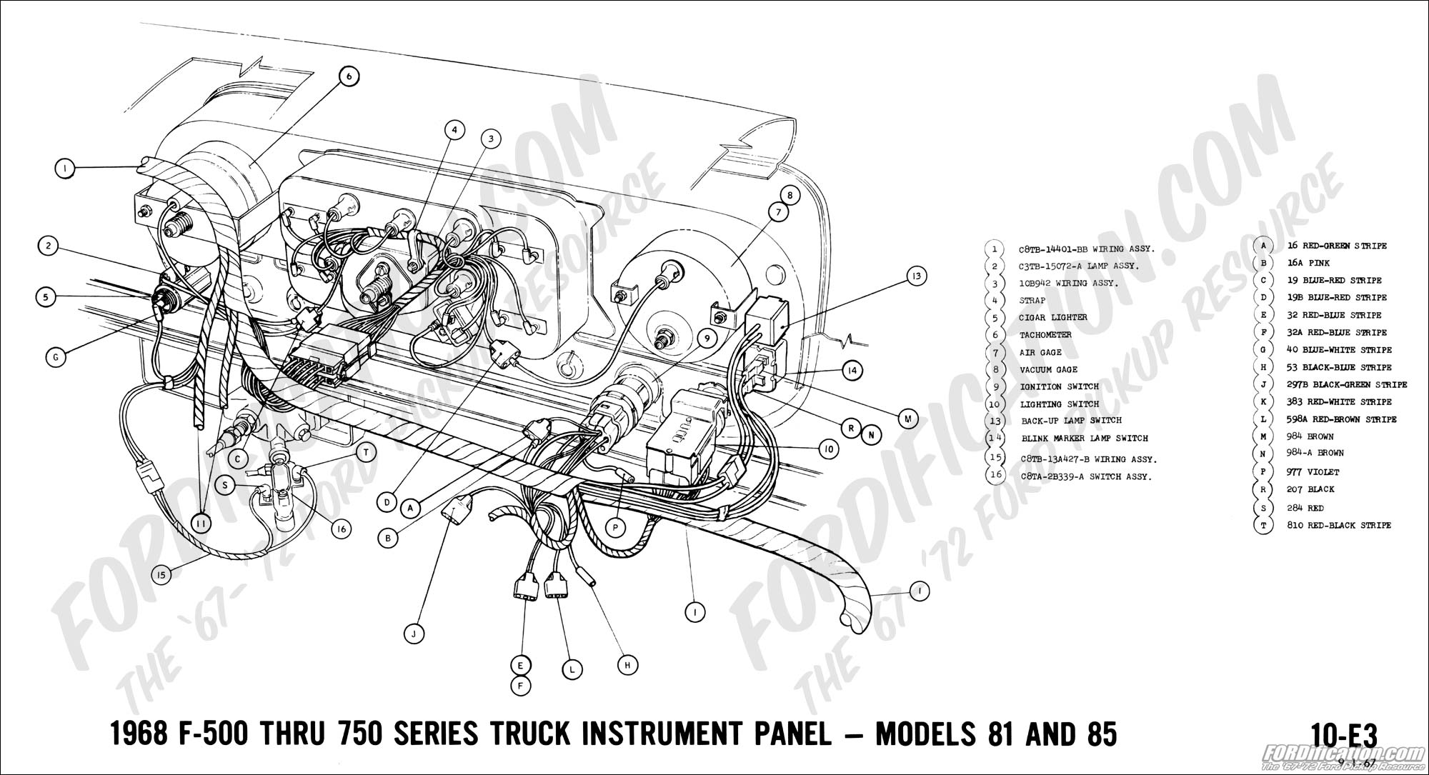 1970 f350 wiring diagram ford f wire diagram wirdig wiring diagram ford f wiring diagram auto wiring diagram schematic 88 ford f600 wiring diagram 88 home wiring