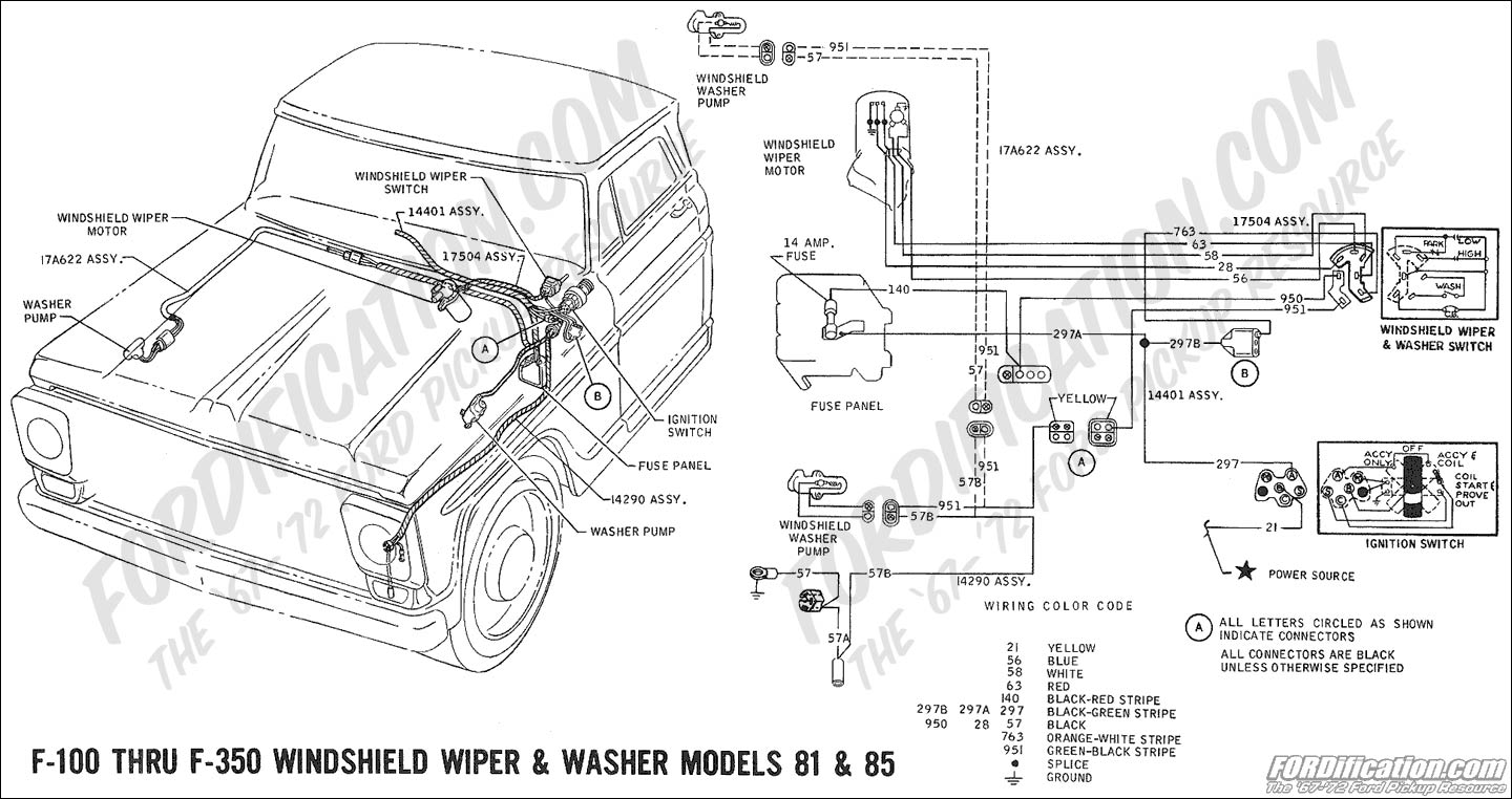 wiring_69windshieldwasher ford truck technical drawings and schematics section h wiring 1979 ford f150 wiring diagram at bakdesigns.co