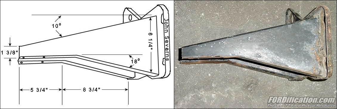onan-cket_04  F Underhood Wiring Diagram on reading diagram, front diagram, grill diagram, vehicle interior diagram, oxygen sensor diagram, door diagram, dome diagram, brakes diagram, electrical diagram, powertrain diagram, fuel diagram, mirror diagram, fascia diagram, chassis diagram,