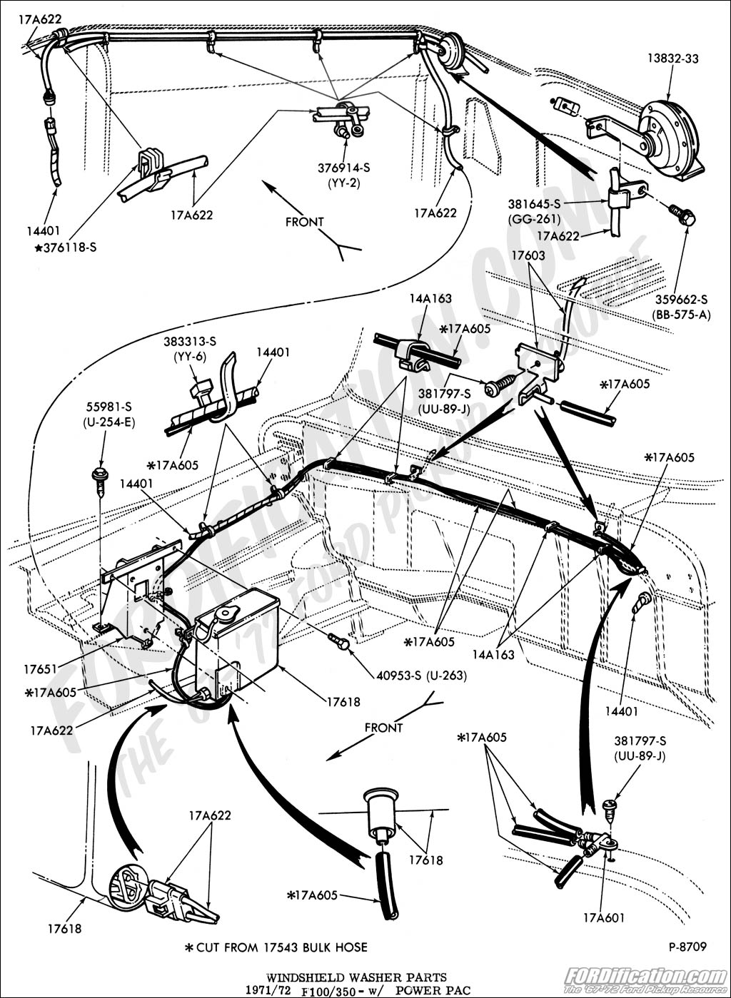1994 f350 wiring diagram with Schematics I on 94 Ford E350 Wiring Diagram further 1998 Ford F 150 Heater Hose Diagram also Ford Powerstroke Fuel Pressure Sensor Location furthermore 89 F150 Selector Valve furthermore 2001 Ford F350 Driving Light Relay.