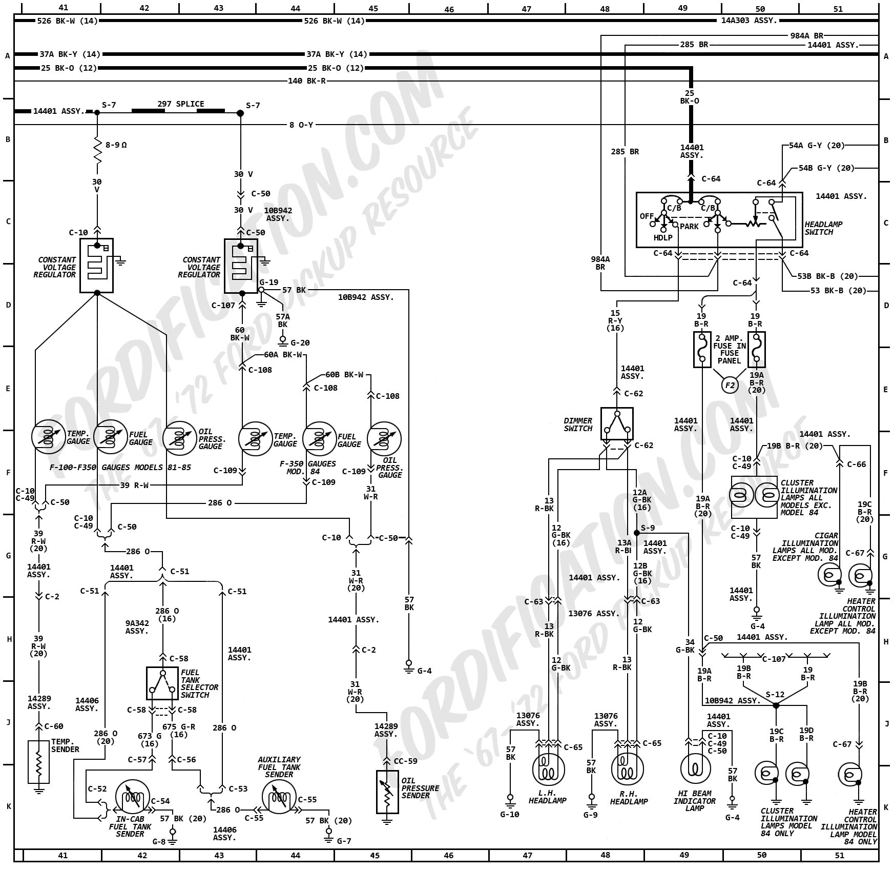 Ubbthreads likewise Mercury together with 93448 More Delta Vs Wye Transformers moreover Interfacing Relay With Pic Microcontroller further Viewtopic. on note pin connection diagram