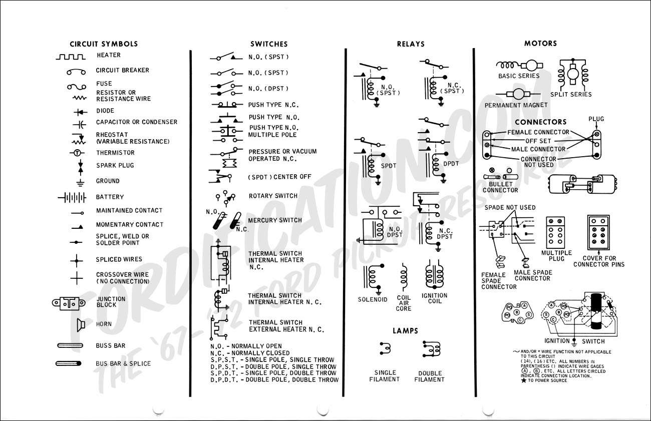 1994 Dodge Dakota Headlight Wiring Diagram likewise MarineE10 also Wire Diagram For Tachometer in addition Showthread as well Schematics h. on wiring diagrams automotive gauges