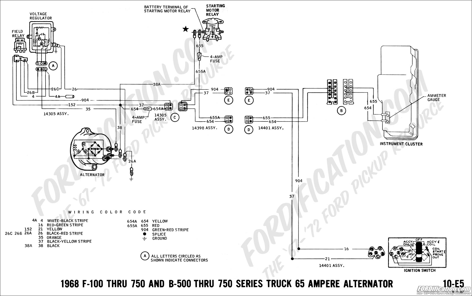 1994 E350 Fuse Diagram Wiring Diagrams Scematic Together With Fuel System On Of Maruti World 2008