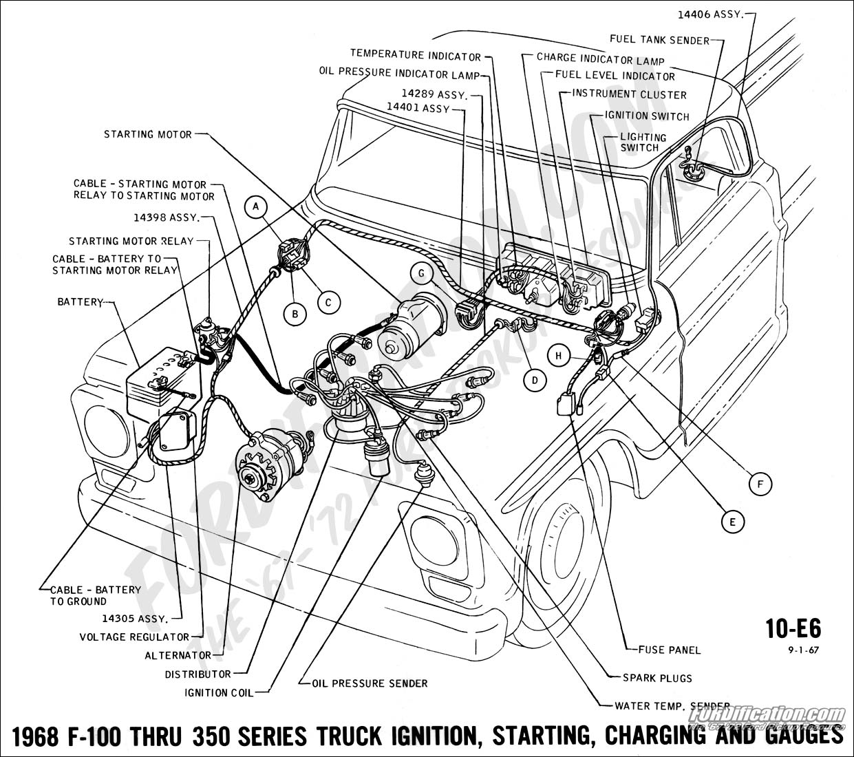 Gm Alternator Wiring Diagram 1996 Archive Of Automotive 4 Wire Tt 523 Trusted Rh Dafpods Co