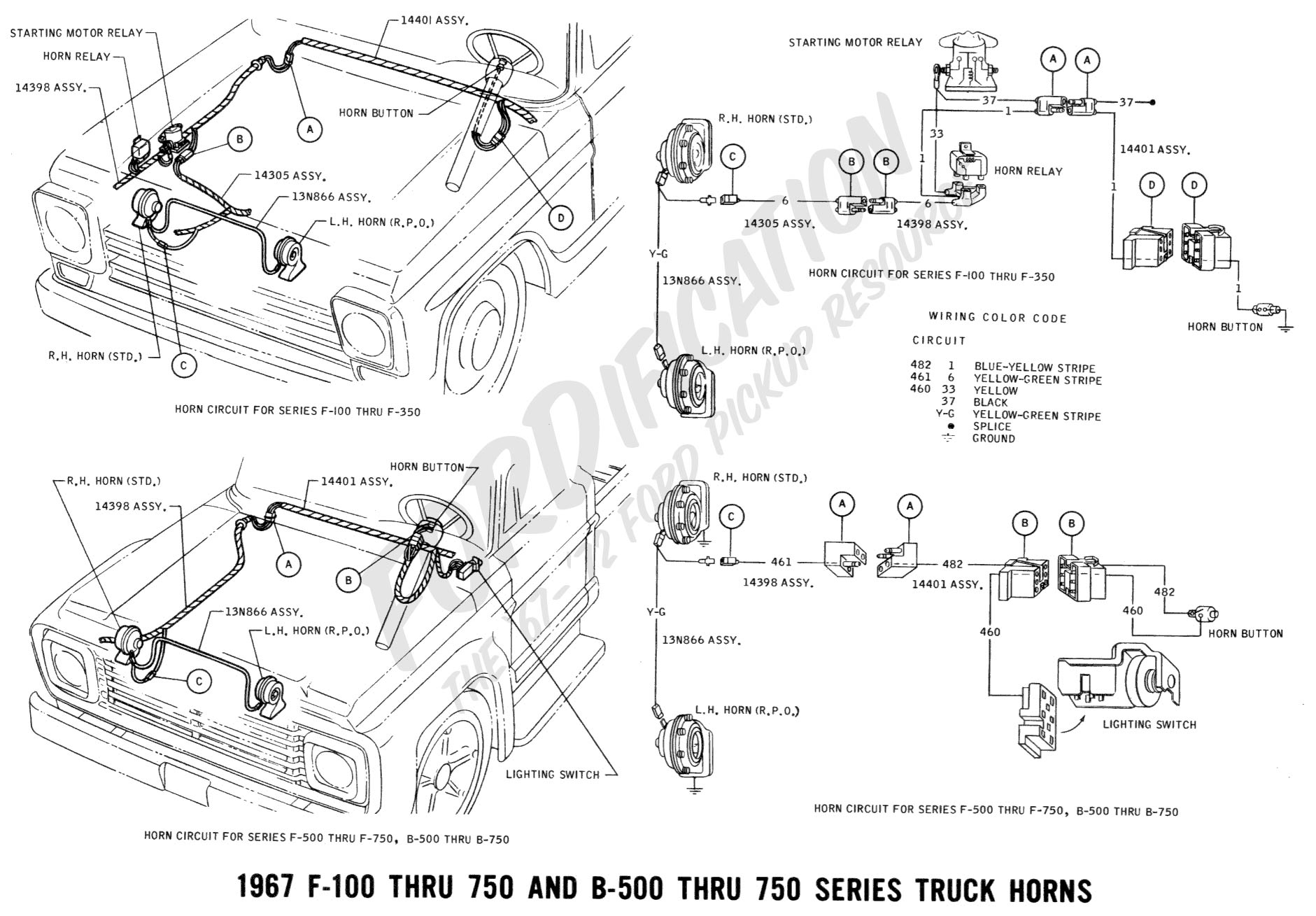 Schematics h further Cat3 likewise Transtar Wiring Diagrams further 1960 Rambler American Wiring Diagrams as well 161059254932. on studebaker wiring diagrams