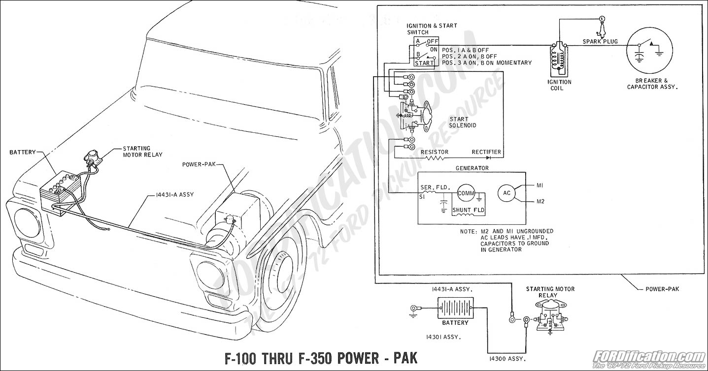 universal windshield washer kit wiring diagrams