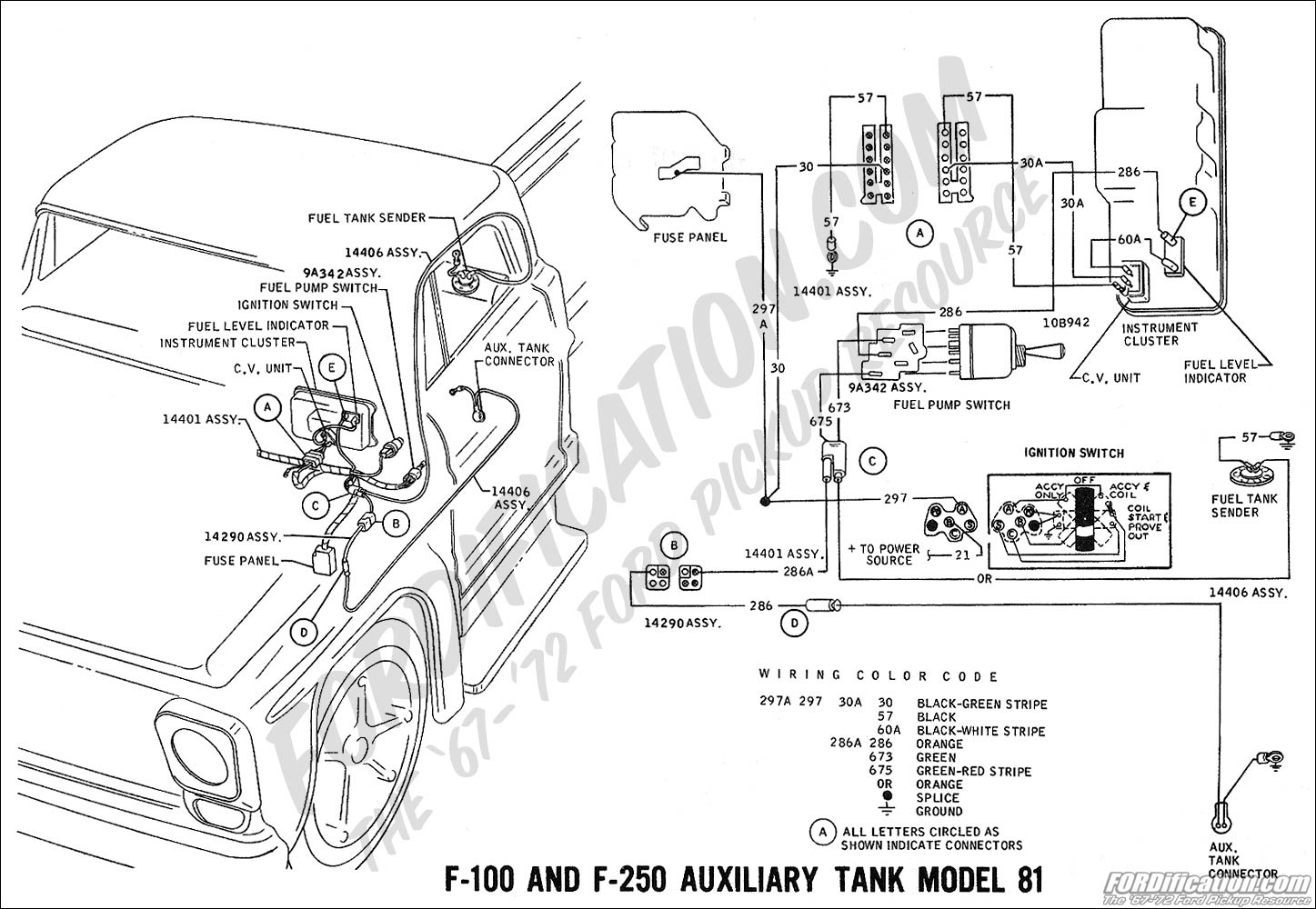 Escort Electrical Wiring Diagrams 1990 1999 further 4 Channel   Wiring Diagram likewise 31 69804 in addition 2006 Chrysler Town And Country Fuse Box Diagram 1999 Plymouth Voyager Wiring Diagrams 4 Fit U003d1088 2c1382 U0026ssl U003d1 Shot Marvelous Junction Layout Trying The Relay together with Chevy Tilt Steering Column Wiring Diagram. on ford wiring diagrams